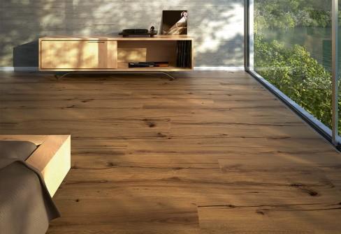parador parquet italia pannelli termoisolanti. Black Bedroom Furniture Sets. Home Design Ideas