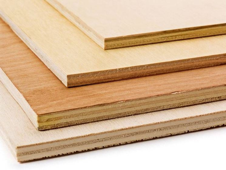 legno-compensato_NG1