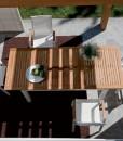 Tavolo e sedie 2