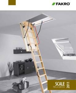 scale-soffitta-66746_1b
