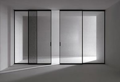 trep-trepiu-pavilion-minimal-01 - M&M Legno Più