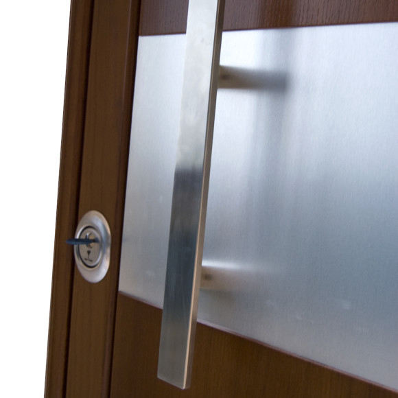 installatore porte blindate milano Prezzi porte blindate: porta blindata vecchia milano pvc noce 90x210 - 80x210 € 542,64 prezzi porte blindate 1 anta classe 3 con vetro listino prezzi.